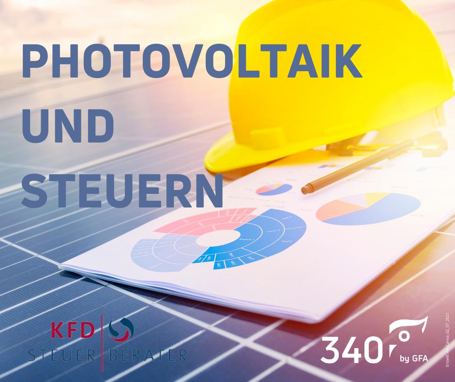 Interview mit Vertretern der Stadt Ettenheim und mit Daniele Weber, Steuerberaterin der KFD.